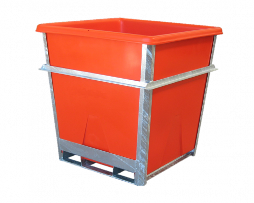 plast-ax/1000L-Hide-Steel-Framed-Processing-Bins---Orange.png