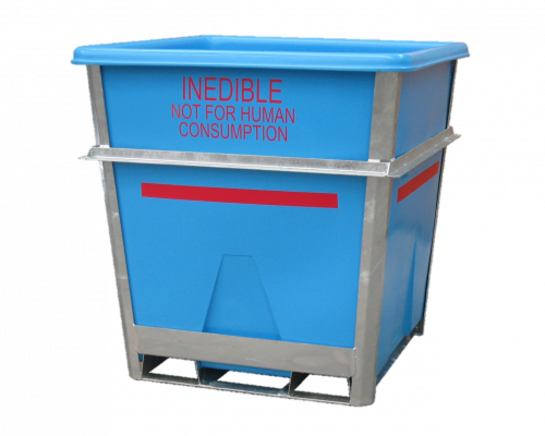 plast-ax/1000L-Hide-Steel-Framed-Processing-Bins.png