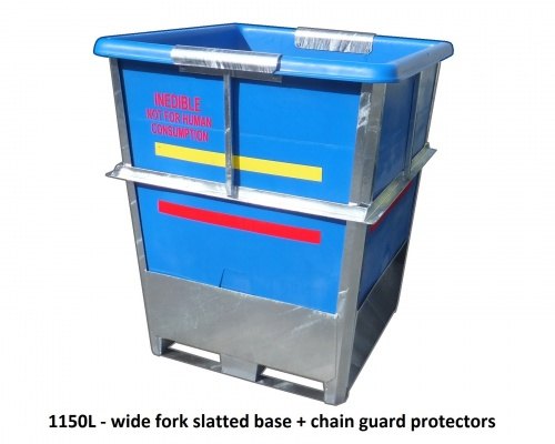 plast-ax/1150L+with+Chain+Protectors.jpg