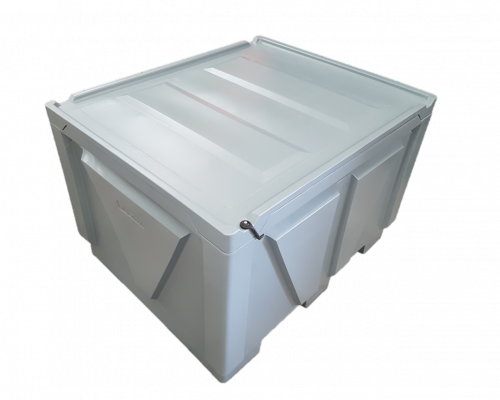 plast-ax/1250L-Light-Greyt-with-Lid.png