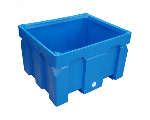 plast-ax/600L-Box-Pallet-with-Bung.png
