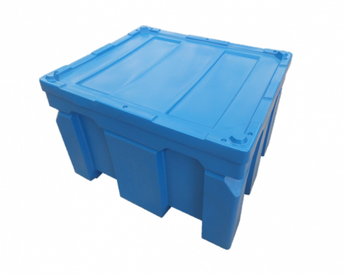 plast-ax/600L-with-Lid.png