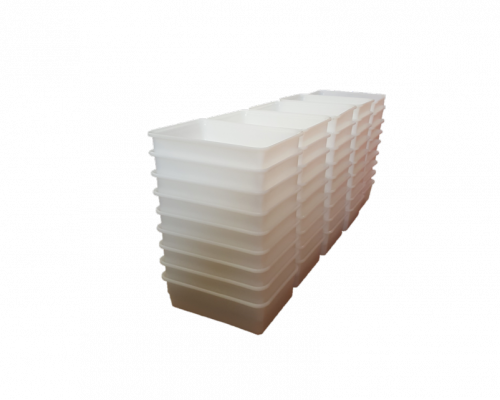 plast-ax/7.5L-Dixie-Meat-Trays-Stack.png