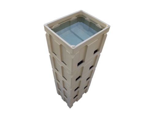 plast-ax/750L-1200-x-1000-Box-Pallet-Stacked-Fill-with-Water.png