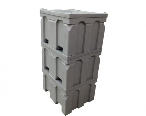 plast-ax/750l-box-pallet-stacked-with-lid-option---clearcut.jpg