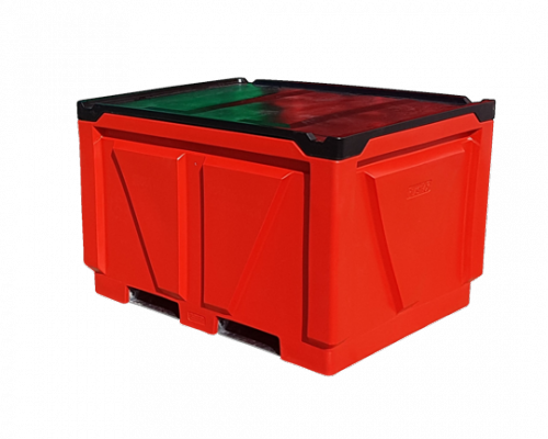 plast-ax/900L-Red-with-Black-Lid.png