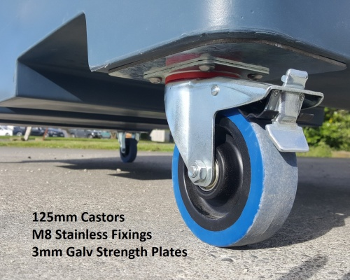 plast-ax/Front-End-Load-Castors--Strength-Plates.jpg