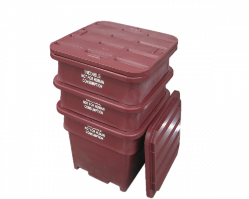 plast-ax/Plast-ax-Flush-Edge-Twin-Skin-Rebated-Stackable-Offal-Bin-Lid.png